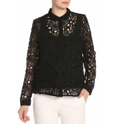 блузка Vila Рубашка