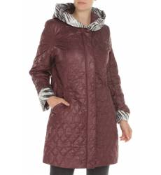 куртка Дамская Фантазия Пальто дождевики