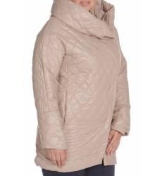 куртка Дамская Фантазия Куртка