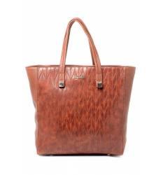 сумка Renee Kler Сумки через плечо (кросс-боди)