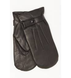 перчатки Eleganzza Перчатки и варежки короткие