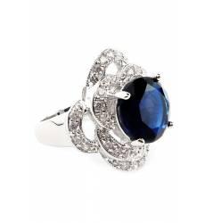 кольцо BIJOUX ANNABELLE Кольцо Сказочный цветок
