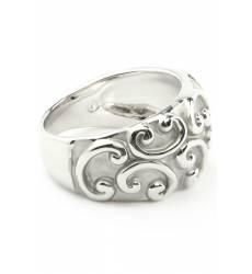 кольцо ALEKSANDER STERNEN Кольцо Офелия