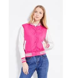 куртка Urban Classics Куртка