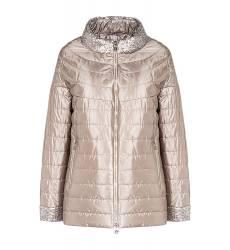 куртка Elema 349037000-c