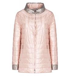 куртка Elema 349038000-c