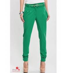брюки Fly 43003049