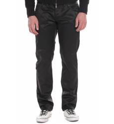 брюки John Richmond Брюки с карманами