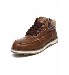ботинки Patrol Ботинки на шнурках