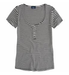 футболка Pepe Jeans 43008216