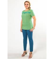 брюки Virgi Style 43008378