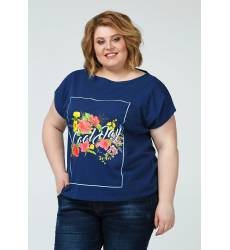 футболка Jetti-plus 43008824