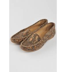 мокасины Etor Обувь на полную ногу