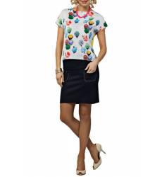 блузка Kata Binska Блузка
