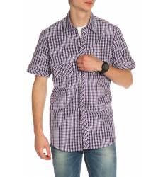рубашка KARFLORENS Рубашки в клетку