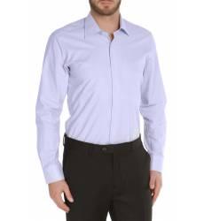 рубашка The Savile Row Рубашка