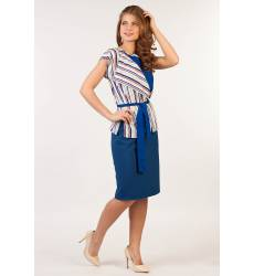 блузка Kapsula 43016470