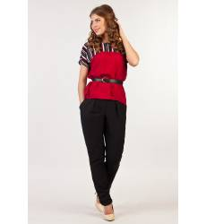 блузка Kapsula 43016477