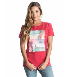 футболка Roxy 43017545