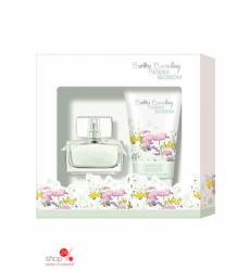 Набор парфюмерии Betty Barclay Tender Blossom, 2 предмета Betty Barclay 43019189