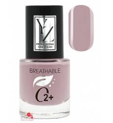 Лак для ногтей, тон 6205, 7 мл YZ (Иллозур), цвет сиренево-розовый 43019283