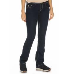 джинсы U.S. Polo Assn. Джинсы прямые