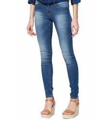 джинсы Conver Джинсы зауженные