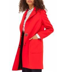 пальто Lime Пальто в стиле куртки