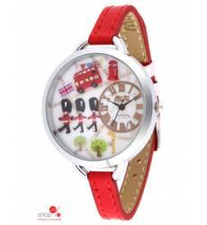 часы Mini watch 43025537