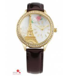 часы Mini watch 43025540