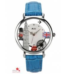 часы Mini watch 43025543