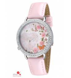 часы Mini watch 43025545