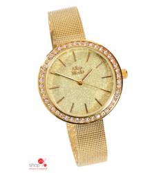часы Klingel 43025807