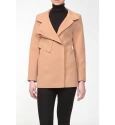 пальто Анора Пальто в стиле куртки
