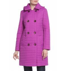 пальто Дамская Фантазия Пальто