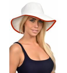 шляпа DelMare Шляпа