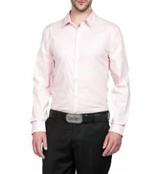 рубашка Tom Farr Рубашки приталенные