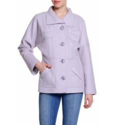 пальто Фантазия+ Пальто в стиле куртки