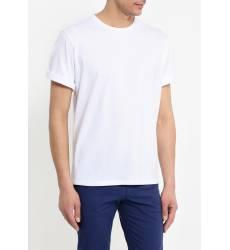 футболка DKNY Футболка