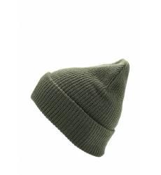 шапка Herschel Supply Co. Шапка Herschel Supply Co