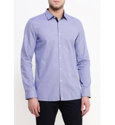рубашка Hugo Hugo Boss Рубашка