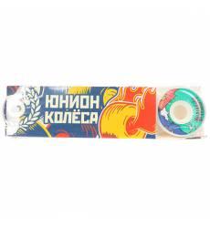 Колеса для скейтборда для скейтборда Юнион Hoffman Multi 102A 53 mm Hoffman