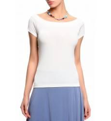 Блуза Alina Assi Блузы с коротким рукавом