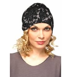 шапка Kata Binska Шапка