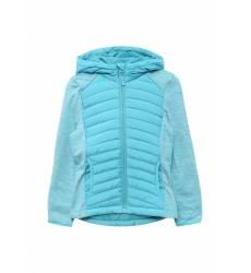 куртка Modis Куртка утепленная