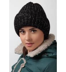 шапка DizzyWay 43042791
