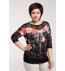 блузка Марита 43042839