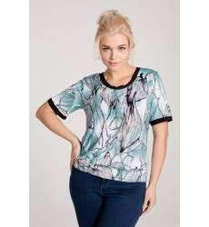 блузка Марита 43042853