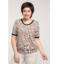 блузка Марита 43042855