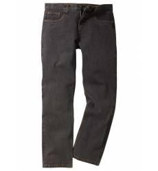 джинсы bonprix 905700